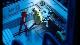 Space Adventure Cobra (Unaired English Dub)