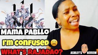 Baixar Pabllo Vittar - RAJADAO (Fans Compilation) | MY REACTION!!!