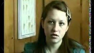 Интимная жизнь в женской тюрьме. ЛОЛИТА! 18+ .  Зона кз.