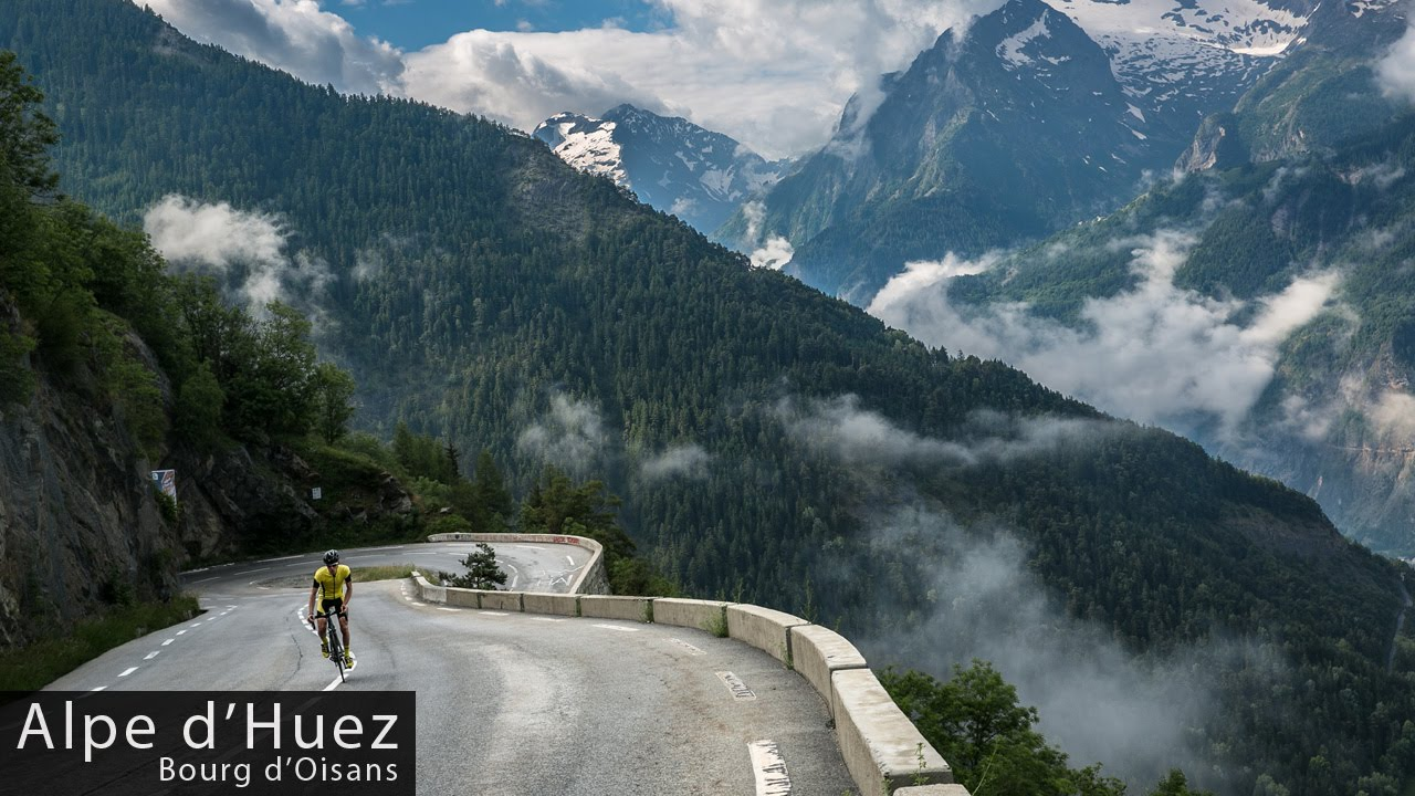 Image result for alpe d'huez cycling