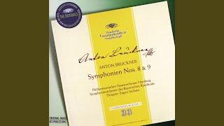Bruckner: Symphony No.8 in C minor - 2. Scherzo (Allegro moderato) - Trio