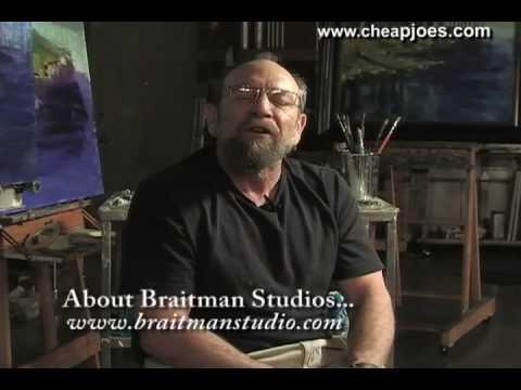 interview-with-andy-braitman-of-braitman-studios