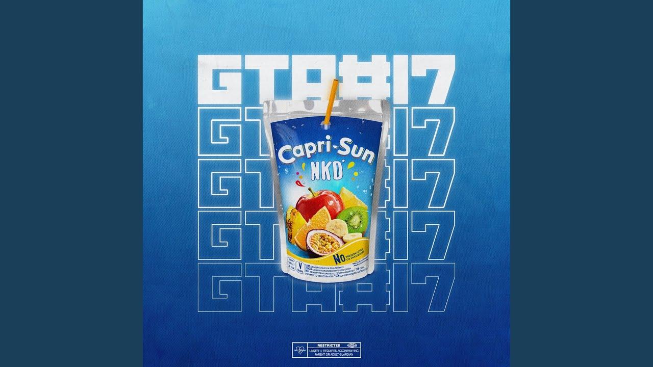 Download GTA #17