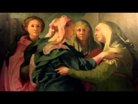BBC - Travels with Vasari - Part two (final);