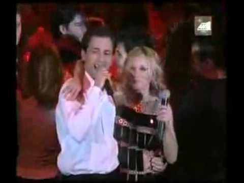 greek-music---the-best-greek-songs-(track-3)