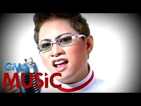 Michael V | Hindi Ako Bakla | Official Music Video