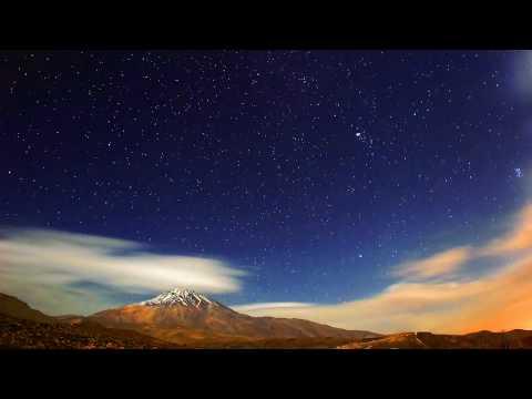 Instrumental - Ronin by Fundament [HD]