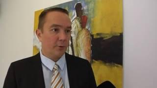 Rechtsanwalt Köhn - Abschleppen von Falschparker