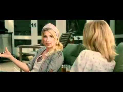 Salvando las distancias - Trailer Español HD