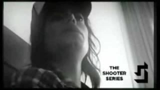 Brett Ratner intervista privatamente Michael Jackson 2003 [2 PARTE]