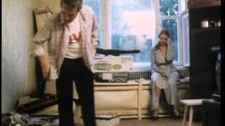 Группа риска (3 серия) (1991) фильм смотреть онлайн