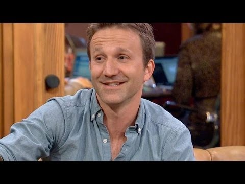 breckin meyer wifebreckin meyer 2016, breckin meyer twitter, breckin meyer imdb, breckin meyer dr house, breckin meyer 2015, breckin meyer 2017, breckin meyer instagram, breckin meyer interview, breckin meyer height, breckin meyer clueless, ryan phillippe and breckin meyer, breckin meyer facebook, breckin meyer net worth, breckin meyer movies, breckin meyer shirtless, breckin meyer wife, breckin meyer girlfriend, breckin meyer wonder years, breckin meyer king of the hill, breckin meyer garfield