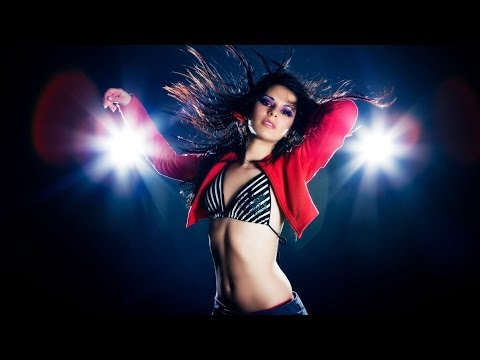 Super Star Dj - 2014 Armenian Dance Mix Vol. 1 - Armenchik, Martin Mkrtchyan, Joni, Suro