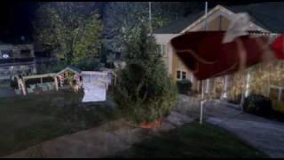 Santa Buddies [2009]