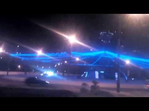 Вечерний Оренбург сегодня 24декабря