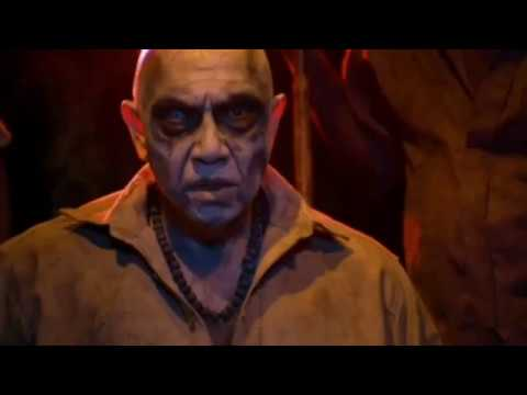 Jackson durai hindi dubbed dvdrip 720p+480p