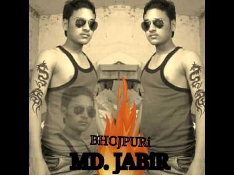 Ki bataiyo tora mami ge bhojpuri song MD.JABiR