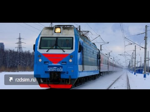 Game(2), Trains, Russian Map\Игра(2), Поезда, Российская Картаиз YouTube · Длительность: 19 мин22 с