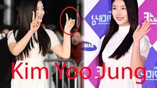 💁Kim Yoo Jung 💁We Love Myanmar Fan Group💥💛❤💔💖