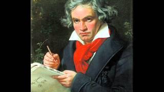 Скачать Симфония 6 фа мажор Пасторальная Бетховен