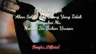 Download Lagu Status WA keren (Cover) musik Raggae-HOLIDAY Sibuk Mikirin Hidup yg penuh tanda tanya mp3