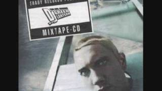 Eminem Mixtape - Patiently Waiting