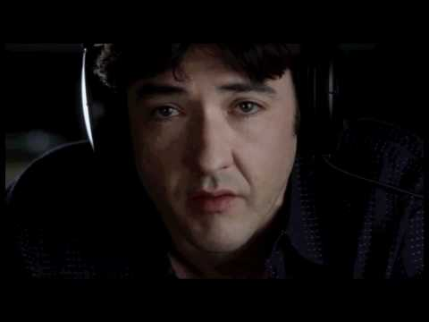 HIGH FIDELITY What Came first? The Music or the Misery?