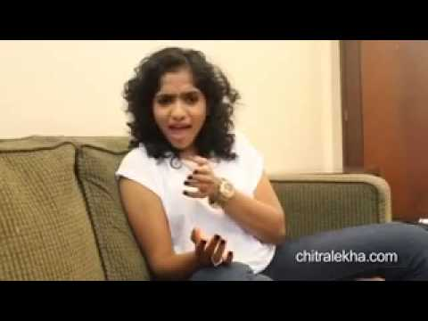 Johny lever's daughter interview