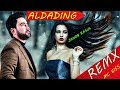 Janob Rasul Aldading Remx By Mc BISS Video Klip BUNYODSHOX OFFICAL CHANNEL mp3