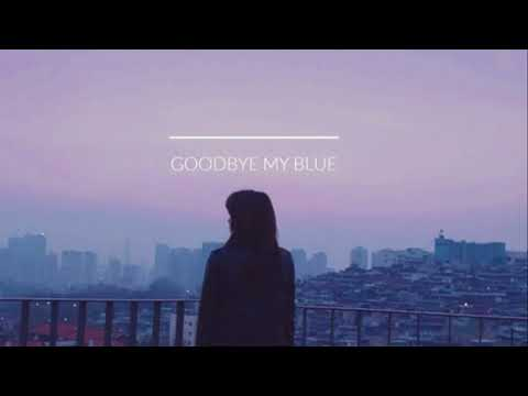 your smile is fading by my side so i'll let you go sad kpop playlist