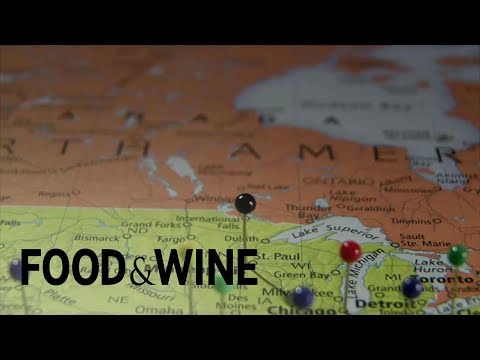 Bobby Flay Says This State Is the Hottest Food Destination in America Right Now | Food & Wine