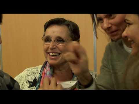 Marca Mujer Colectivo De Mujeres Empresarias Celebra Su