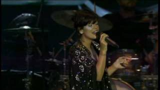 Lily Allen - Him - Live at Exit Festival 2009 (HQ)