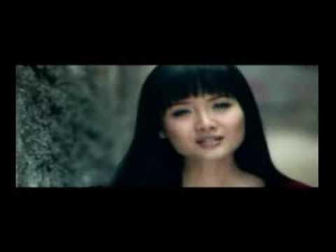 Alena Wu - Lavender (为你存在)