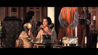 Fetih 1453 English Trailer