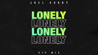 Play Lonely (VIZE Remix)