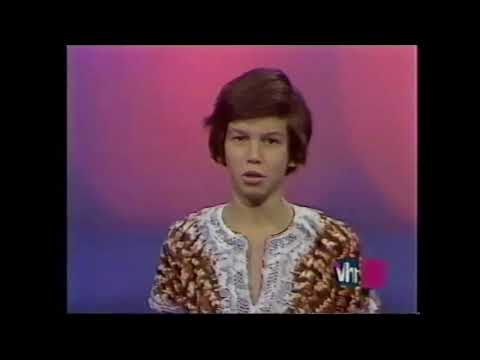 Funny Old School Game Show Moments