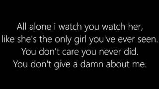 Download Gnash    I hate you, I love you ft  Olivie O'brien lyrics