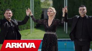 Blerina Balili ft. Ergys Hyka & Kleandro Harrunaj - Dasma jone (Official Video HD)