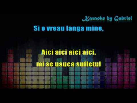 Karaoke Pepe - O femeie cat o suta