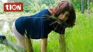 10 BIZARRE PSYCHIATRISCHE STOORNISSEN! - TIEN