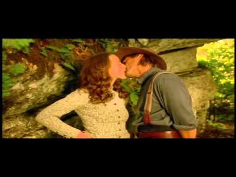 Roy Dupuis et Karine Vanasse dans