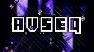 MUSICILY BAD | AVSEQ