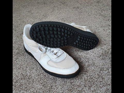 vintage-nike-turf-shoes-80s