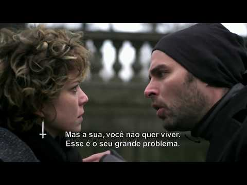 Love Film Festival Trailer Oficial   Coprodução Canal Brasil
