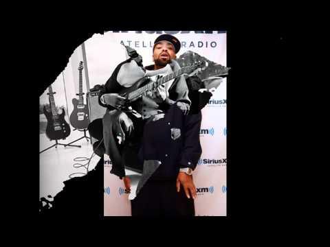 RZA, E-40, Crooked I, ODB, Jayo Felony, Method Man, WC - We Pop remix (RMX)