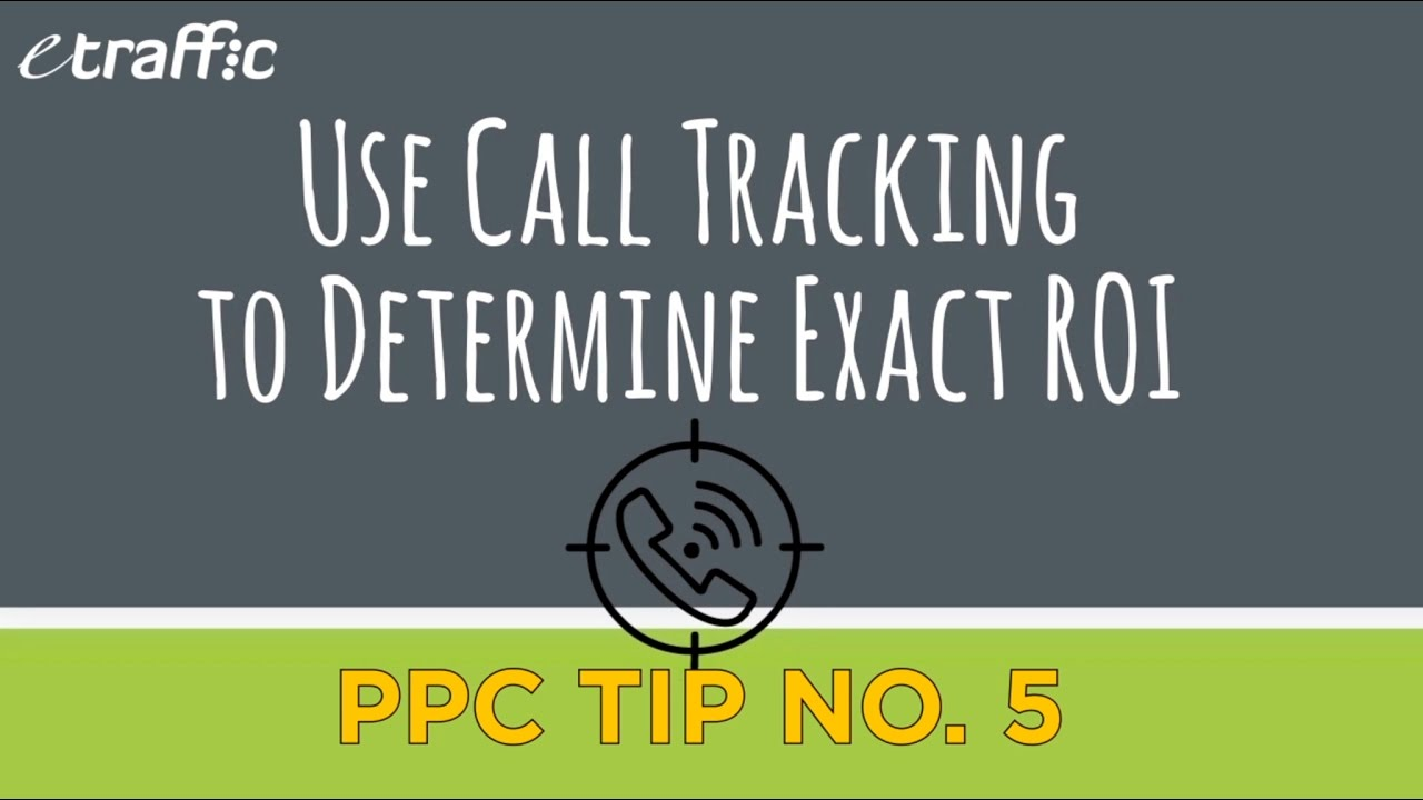 how to use superurl in ppc