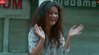 FILHALL Full Song :: Avneet Kaur And Nikki :: New Song :: All New Song