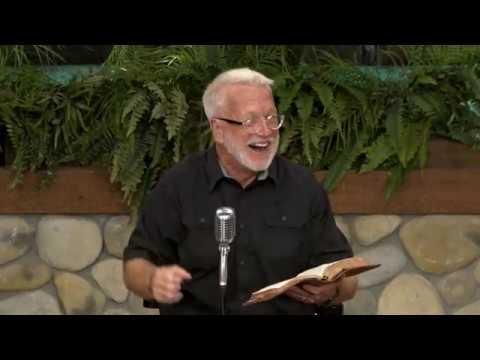 2 Corinthians 6 - Jon Courson