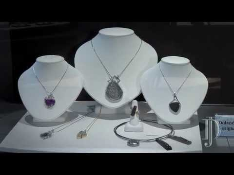 The Hottest Jewelry Trends are at Doland Jewelers